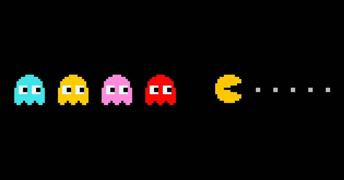 imagem 1 de Jogos arcade para baixar agora mesmo no Android