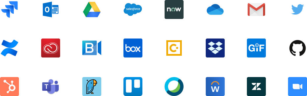 imagem 6 de O que é Slack e como usá-lo no Android