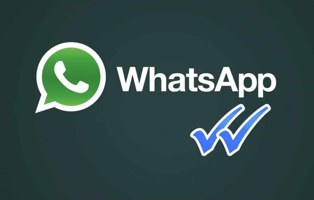 WhatsApp: saiba se a mensagem foi lida, mesmo com a confirmação desativada