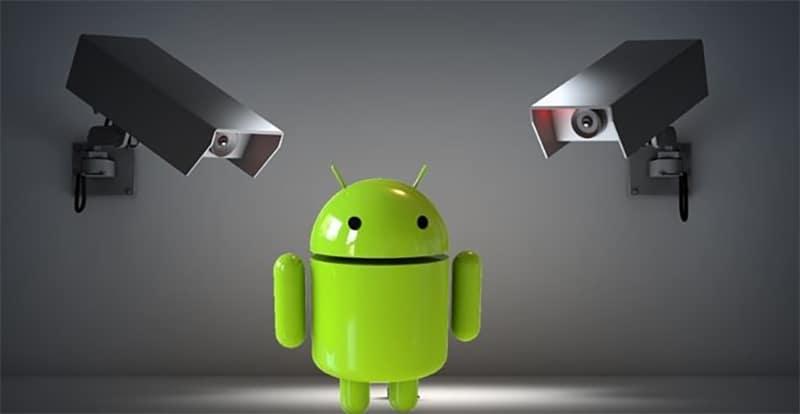 imagem 2 de Como detectar e remover spywares do Android
