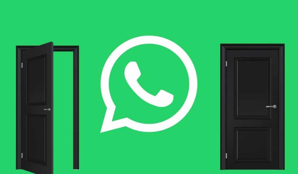 WhatsApp: como abandonar uma conversa em grupo sem que ninguém perceba