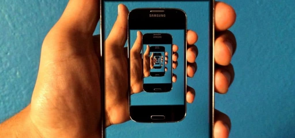 Melhores apps para adicionar efeitos especiais às fotos