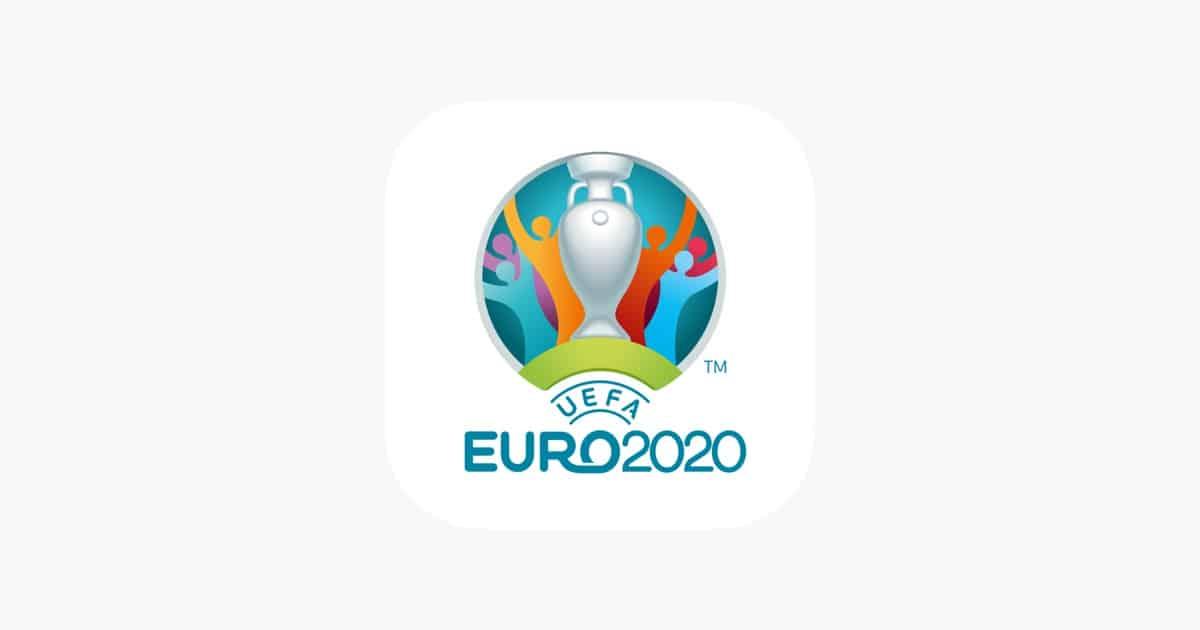 imagem 2 de Como assistir aos jogos da Eurocopa e Libertadores no Android