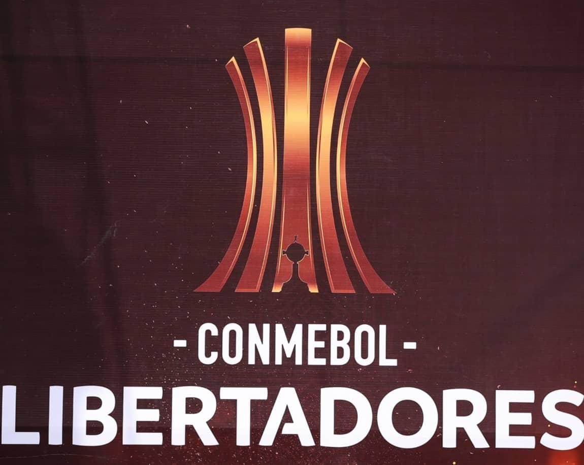 imagem 1 de Como assistir aos jogos da Eurocopa e Libertadores no Android