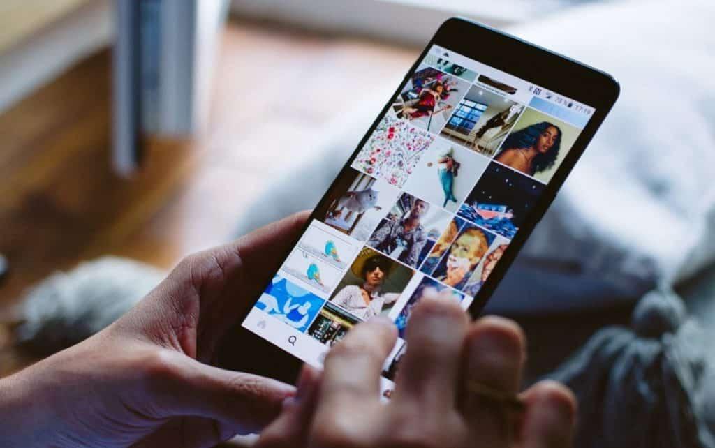Como recuperar fotos e vídeos apagados do Android
