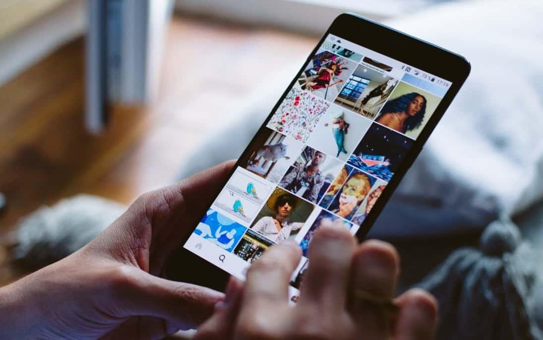 imagem 1 de Como recuperar fotos e vídeos apagados do Android