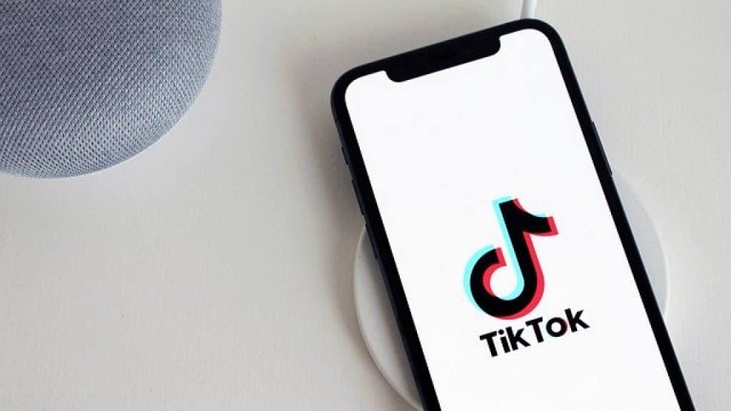 TikTok Analytics: como acessar e o que aprender com suas análises