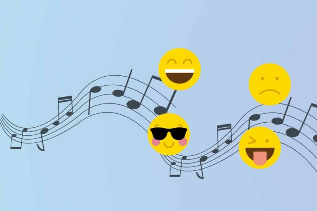 Como enviar emojis sonoros no Facebook Messenger