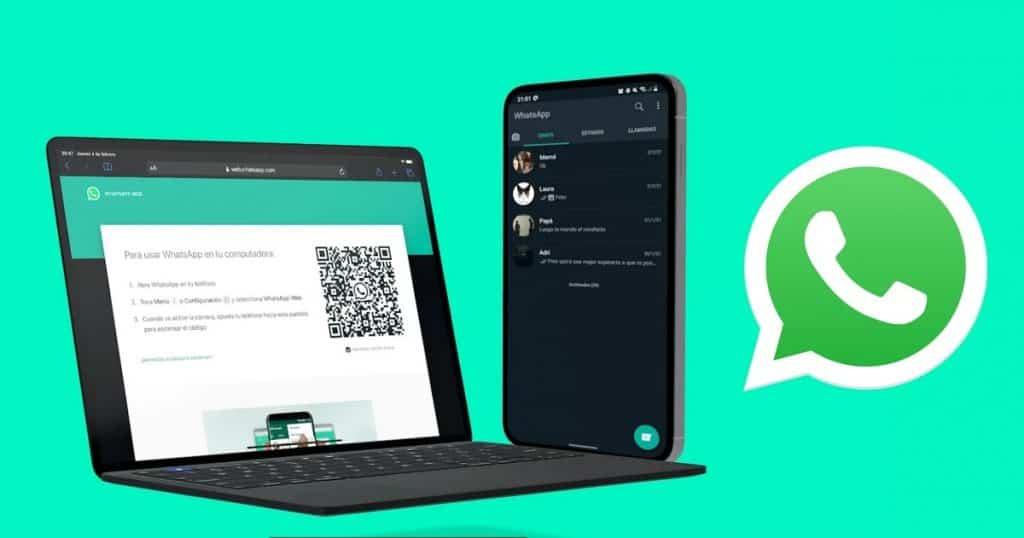 WhatsApp: como usar o aplicativo em vários aparelhos
