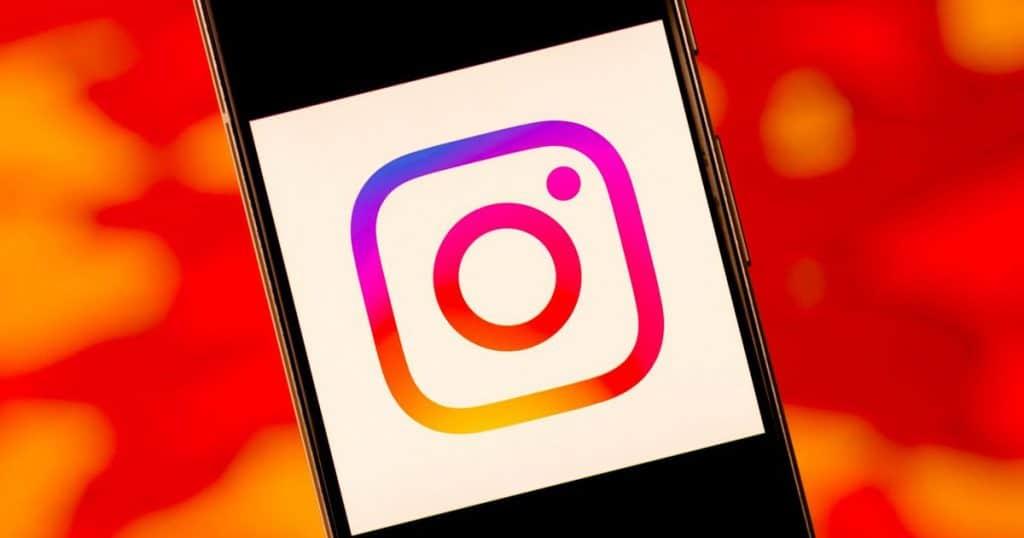 Instagram: como traduzir textos dos Stories
