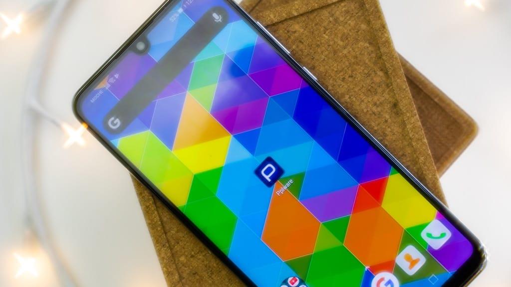 Launcher Android: melhores apps para economizar a bateria