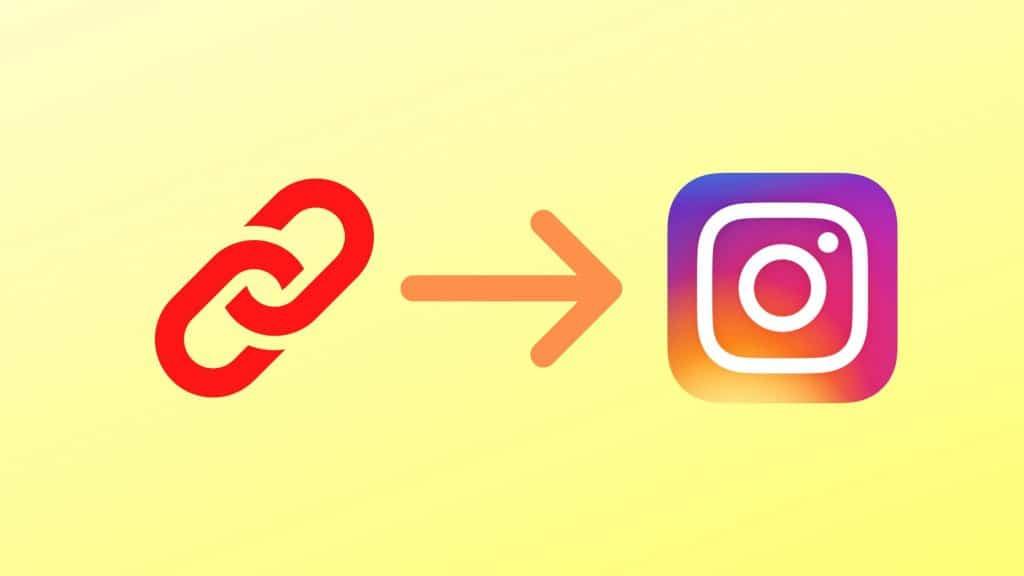 Instagram: como colocar links nos stories