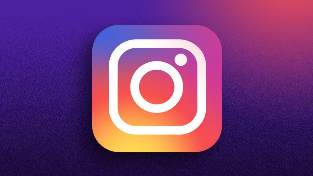 Como baixar e salvar todas as suas fotos do Instagram
