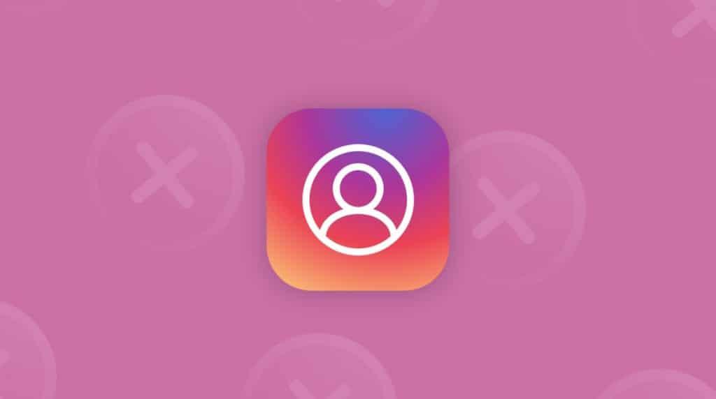 Como remover seguidores sem bloqueá-los no Instagram