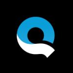 2016년 7월 최고의 인기 앱: 발신자 ID 및 로케이터, Hitwe, Quik
