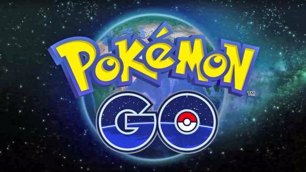 Pokémon Go가 인기 많은 이유가 무엇일까요?