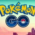 Pokémon Go! 공략과 팁을 알려드립니다
