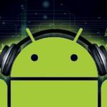 무료로 음악을 다운로드할 수 있는 최고의 안드로이드 앱