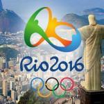 올림픽을 즐길 수 있는 최고의 앱을 소개합니다