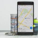 image 1 안드로이드에서 GPS 신호 받는 방법