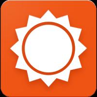 오프라인에서 사용할 수 있는 5개의 필수 앱