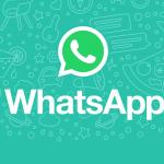 WhatsApp(왓츠앱) 2단계 인증 활성화 하기