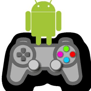 안드로이드의 인기 멀티플레이어 게임을 소개합니다!