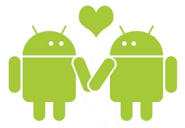 Image 1 발렌타인 데이를 위한 최고의 5개 앱을 소개합니다