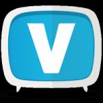 image of 오스카로 유명해진 영화를 시청할 수 있는 최고의 앱