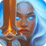2017년 2월의 인기 게임: 오르텐시아 사가, 노바 레거시, Bladebound