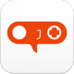 image of 중고물품 판매 및 구매를 위한 훌륭한 5가지 앱
