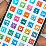 image of 2017년 3월 인기 앱을 소개합니다- 팔레토, 행아웃, 잠금 화면