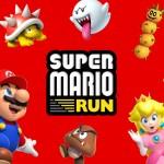 iamge of Super Mario Run 게임에서 최고가 되는 방법 꿀팁2