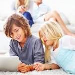 image of 어린이들을 위한 교육앱을 소개합니다2