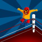 image 2 of 싸우는 게임 중 최고 인기 게임 5개를 선별하였습니다2