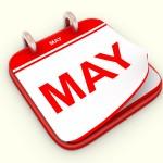 5월의 최고 인기 게임을 소개합니다: 아이언 블레이드, 로드 러너1, 마제스티아