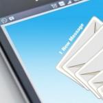 안드로이드 스마트폰에서 삭제된 문자 메시지 복구하는 방법