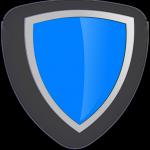 image 2 of 안티바이러스 및 안티 멀웨어 앱으로 안드로이드 기기를 보호하세요1