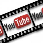 YouTube 비디오에 관한 채팅을 할 수 있는 인앱 메시지 기능이 추가되었습니다