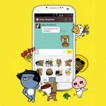 낯선 사람과 채팅할 수 있는 인기 앱 5개를 소개합니다