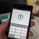 최고의 암호 관리 앱 5가지를 소개합니다