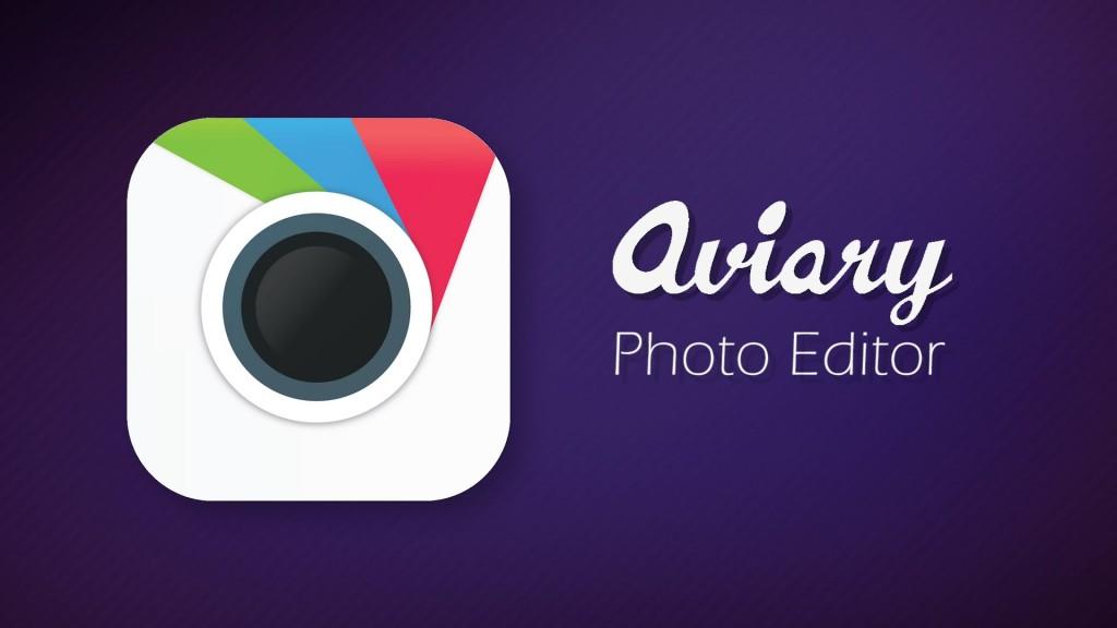 image of 사진 리터칭 및 사진 편집 앱 5개를 소개해드립니다1