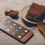 2017년 9월 최고 인기 앱을 소개합니다: Solar Walk 2, 딩가스타, 디바이스 관리