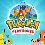 9월의 안드로이드 인기 게임을 소개합니다: 붐버스타, Shadow Fight 2 Special Edition, Pokémon Playhouse