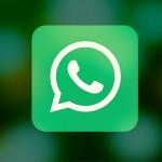 삭제된 Whatsapp 메시지 복원하는 방법