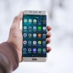 10월의 최고 인기 앱을 소개합니다: 사진에 글자 넣기, Google Assistant, DirectChat