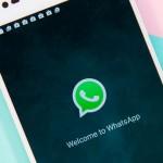 Whatsapp에서 위치 공유하는 방법