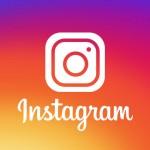 최고의 인스타그램 관련 앱을 소개합니다: Boomerang from Instagram, Repost for Instagram