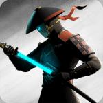 2017년 11월 최고 인기 게임을 소개합니다: 페이트/그랜드 오더, Shadow Fight 3