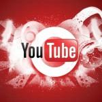 image of 비디오 업로드를 위한 YouTube 대안 앱을 소개합니다1